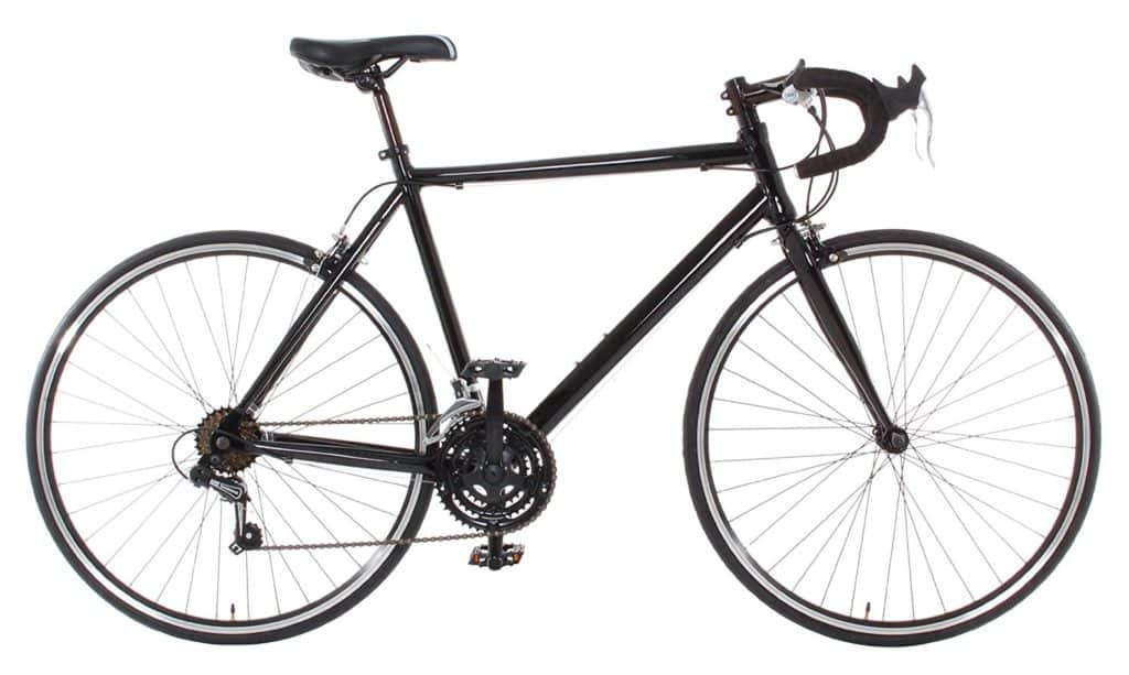 A best beginner road bike under $500