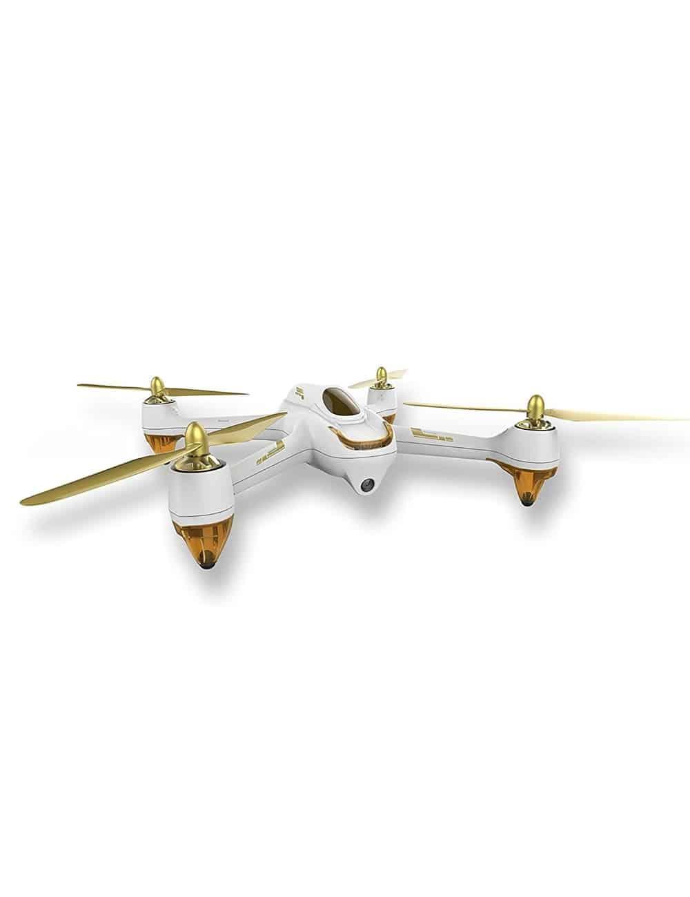 Hubstan H501S X4 FPV Quadcopter