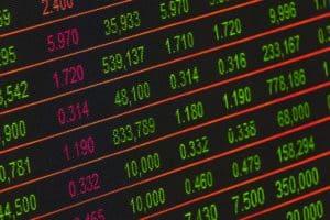 Trade and stocks