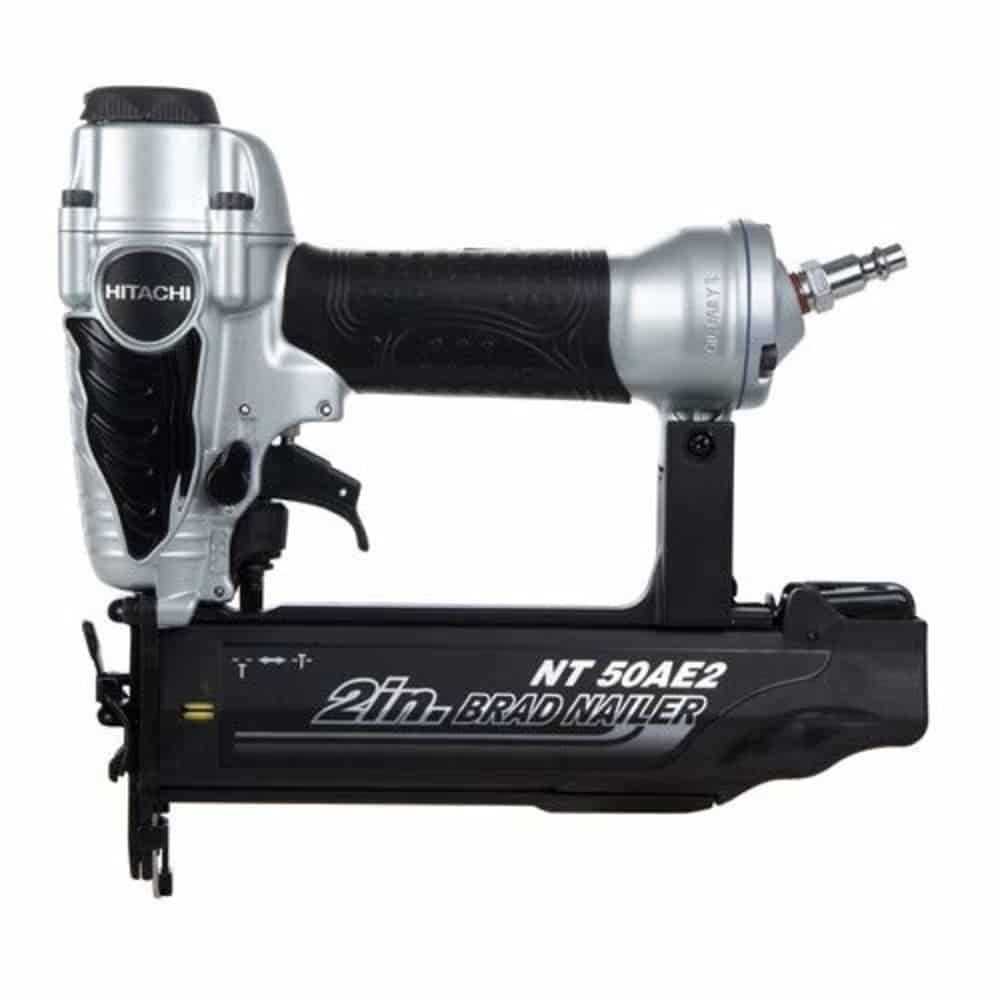 brad nailer vs finish nailer - what is best?