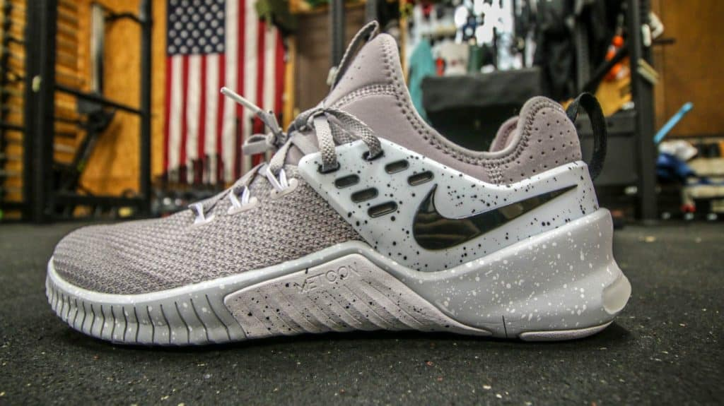 4f8d0459409 Reviewing The Best Crossfit Shoes of 2019 - My Daily Dose
