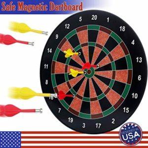Better Line Magnetic Dart Set