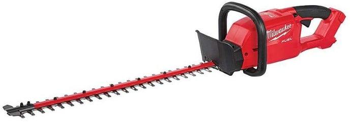 Milwaukee M18 Fuel Hedge Trimmer 2726-20