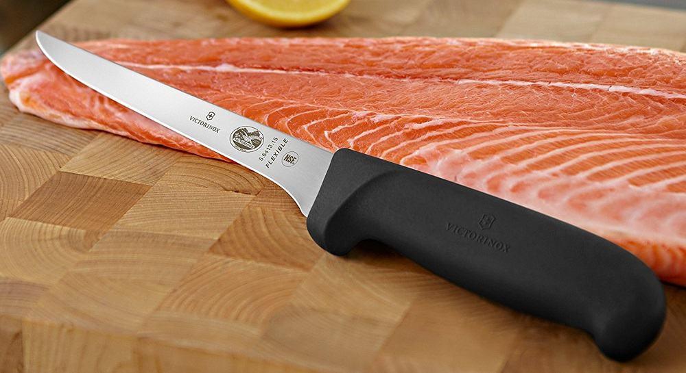 Best Fillet Knife